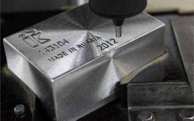钯金价格屡创新高上涨至1047美元