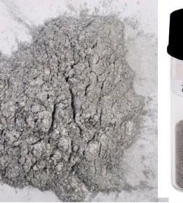 海绵钯回收