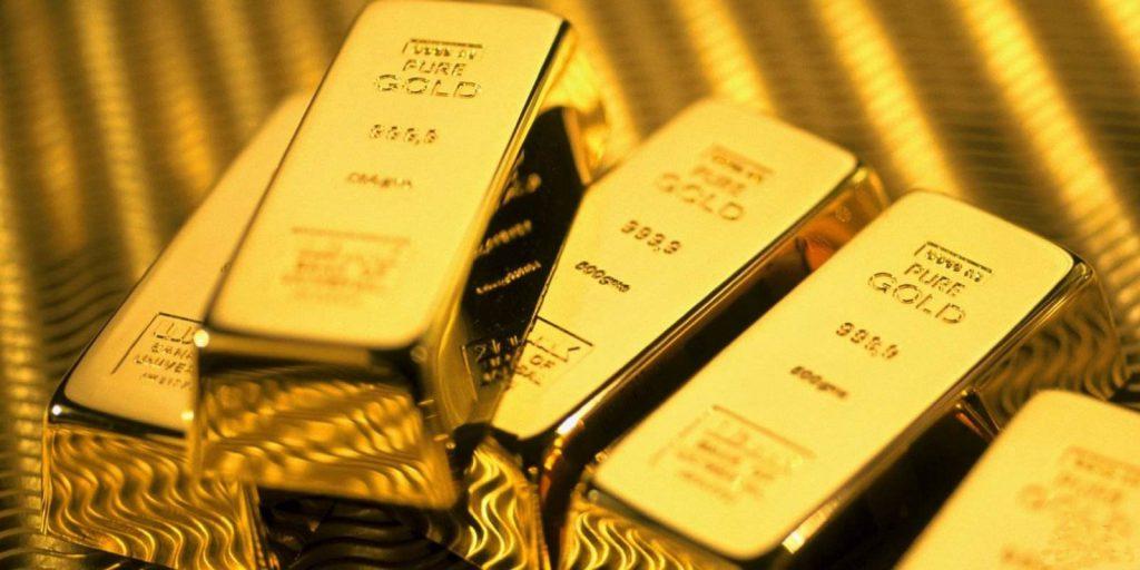 重磅大戏本周上演美联储和欧洲央行决定金价何去何从